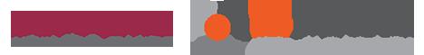 Biopresencia Ecuador Logo